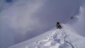Alpinisme - Chamonix