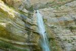 Canyoning Isère Rhône alpes, Canyon des ecouges intégrale