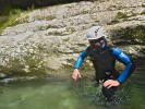 Canyon des Ecouges Canyoning au Ecouges Rhône-alpes Vercors Canyoning Grenoble, Canyoning Lyon, Canyoning Chambéry, Canyoning Annecy